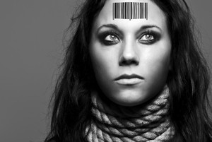 Human Trafficking – The Market for Modern Day Slavery