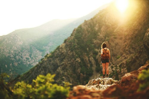 See more, Spend less: A Solo Traveler's advice for cheap travel
