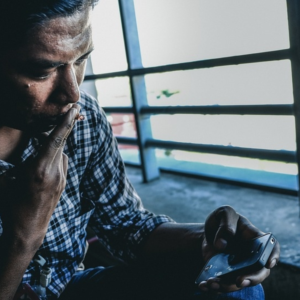Chronic Pain Management: Marijuana Legalization and the Opioid Crisis