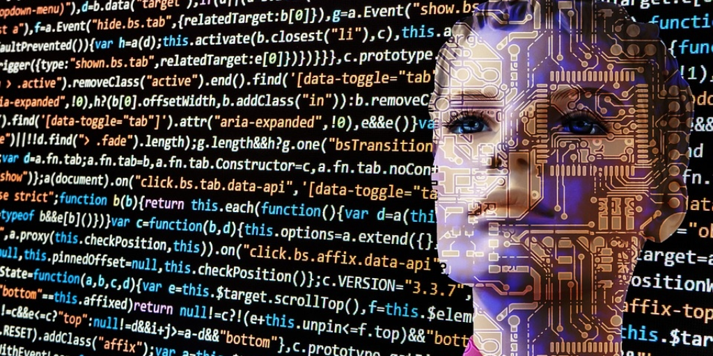 Transforming the public service with Artificial Intelligence