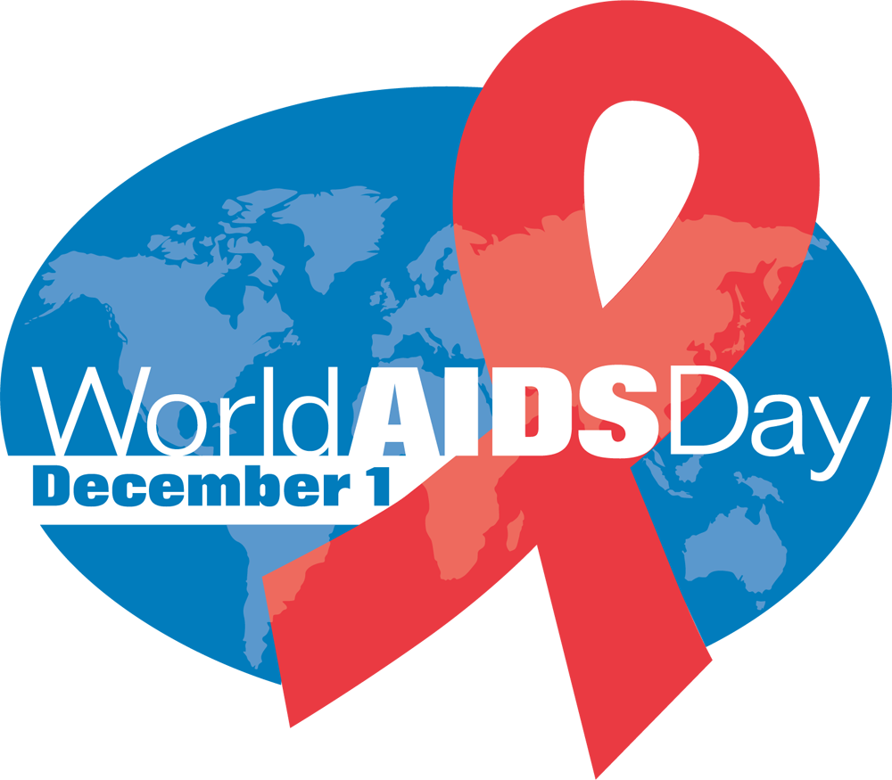 World Aids Day: How Youth around the world are fighting HIV