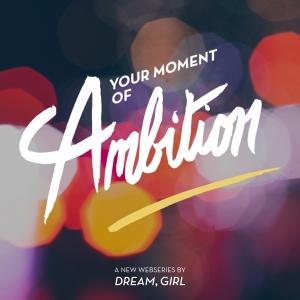 Dream, Girl