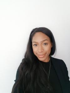 Valerie Makanda