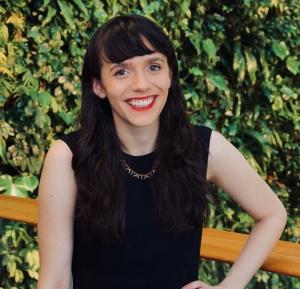 Kathryn LeBlanc