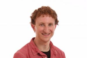 Adam Moscoe