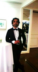 Avinash Gavai